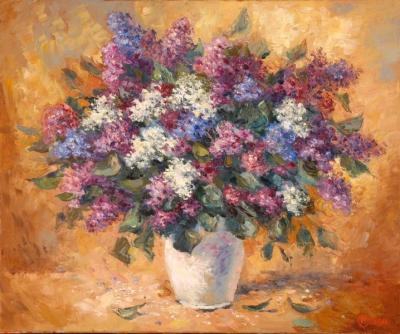 Flowers_111