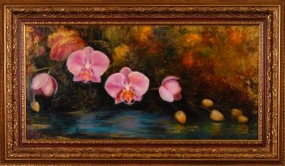 Орхидеи_1