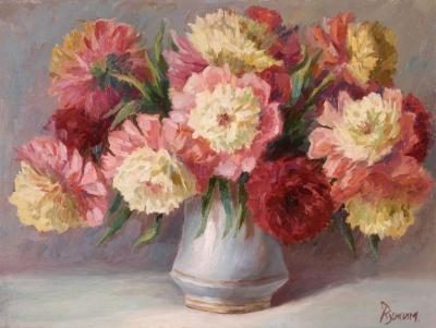 Flowers_49