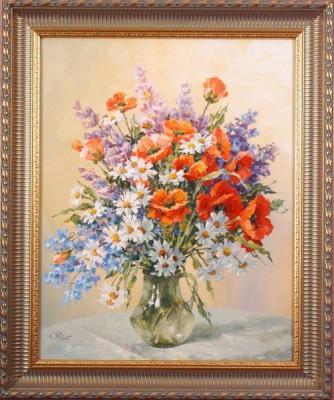 Flowers_55