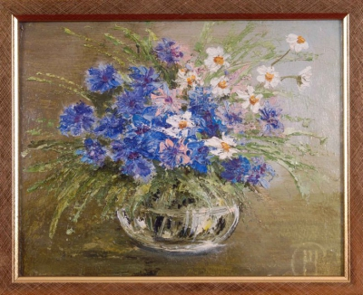 Flowers_59
