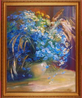 Flowers_62