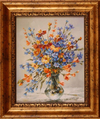 Flowers_65