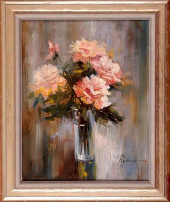 Flowers_67