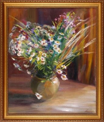 Flowers_73