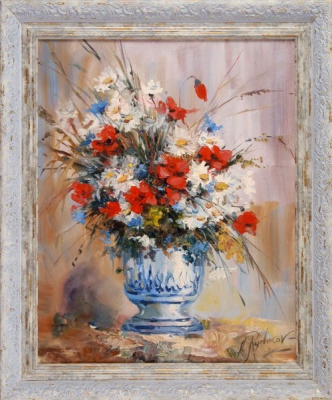 Flowers_75