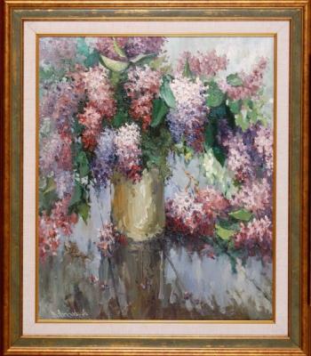 Flowers_95