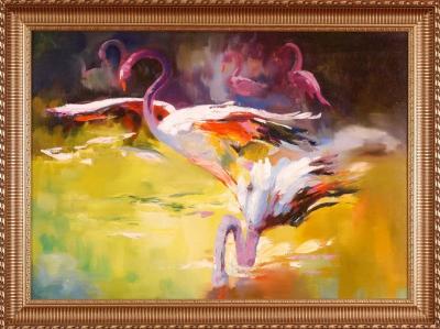 Animal painting_13