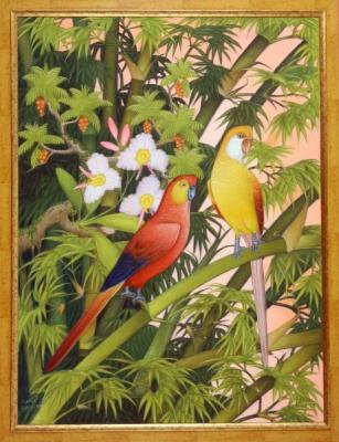 Animal painting_21
