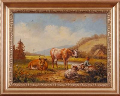 Animal painting_24