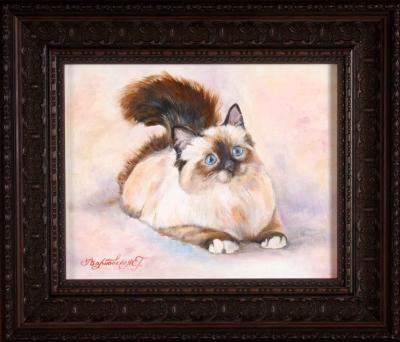 Animal painting_35