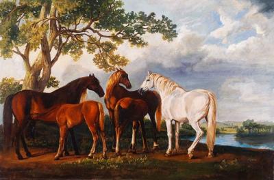 Animal painting_3