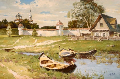 Russian landscape_103