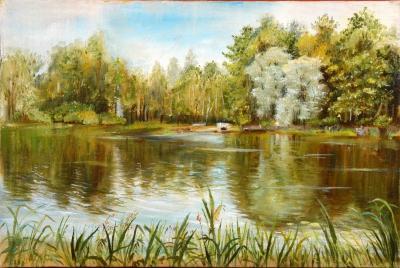 Russian landscape_123