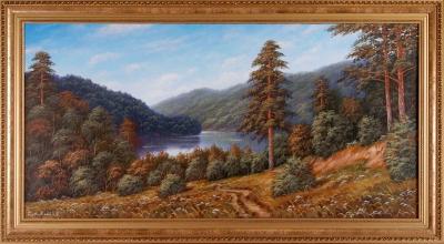 Russian landscape_125