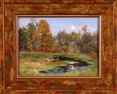 Russian landscape_60