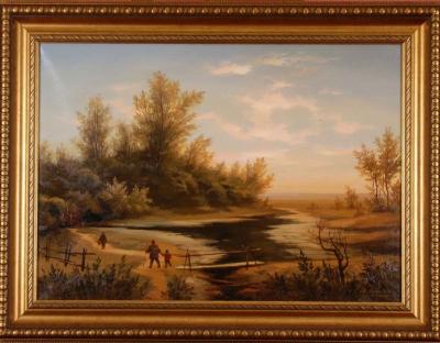 Russian landscape_63