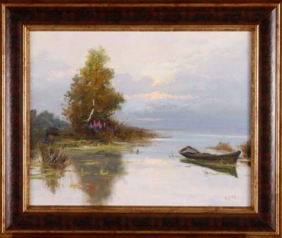 Russian landscape_113