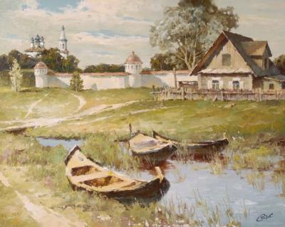 Russian landscape_65