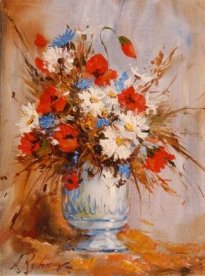 Flowers_20