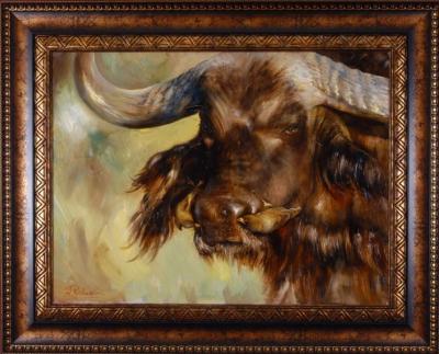 Animal painting_22