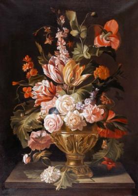 Flowers_86