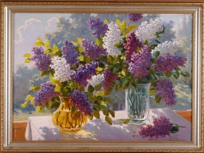 Flowers_89