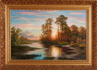 Russian landscape_98