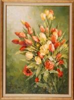 Flowers_46