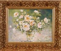 Flowers_47