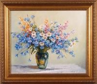Flowers_48
