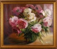 Flowers_50