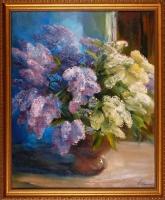 Flowers_87