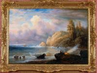 Marine landscape_26