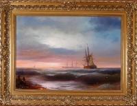 Marine landscape_36