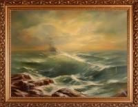 Marine landscape_46