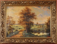 Russian landscape_87