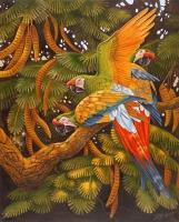 Animal painting_10