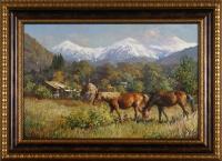 Animal painting_5