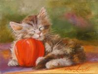 Animal painting_8