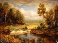Russian landscape_112