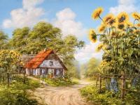 Russian landscape_114