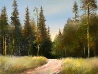 Russian landscape_122