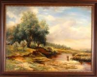Russian landscape_126