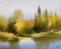 Russian landscape_26