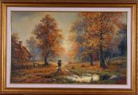 Russian landscape_39