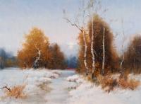 Russian landscape_42