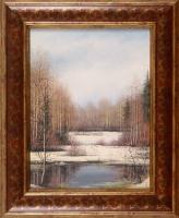 Russian landscape_52