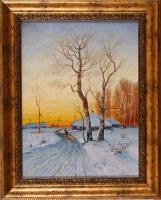 Russian landscape_54