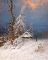 Russian landscape_102